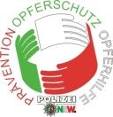 480_opferschutz-logo