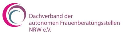 dachverband-logo