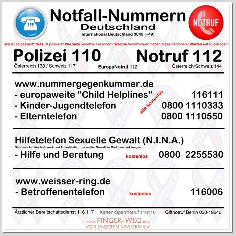 fw_notruf2016