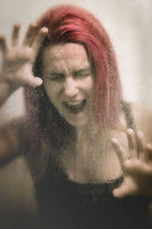 Sexueller Missbrauch erwachsener Opfer Symptome