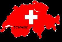 flagge-schweiz1