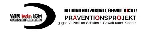 logo-pggasuk_2
