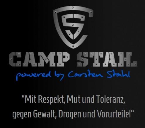 Camp Stahl